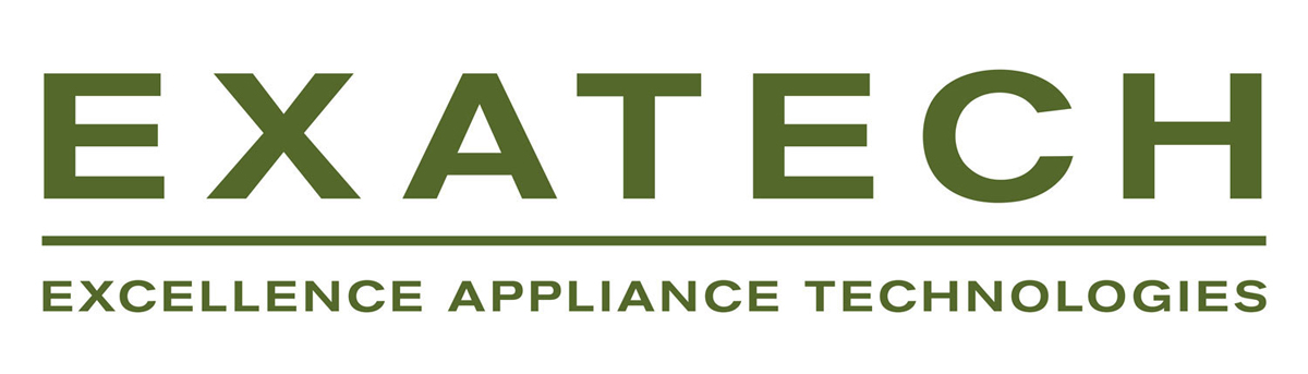 Excellence Appliance Technologies, Inc. (Exatech)