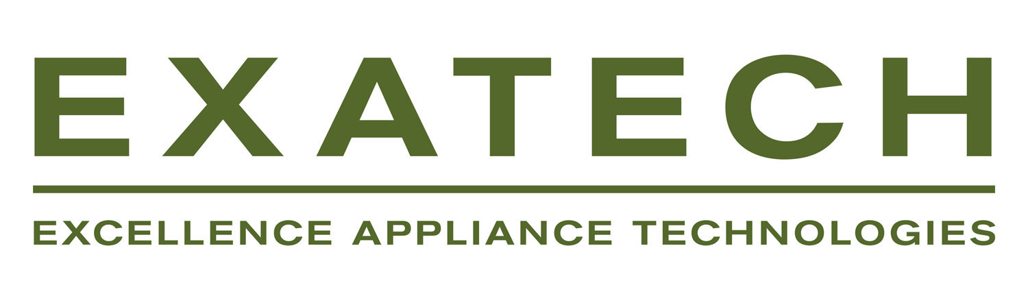 Excellence Appliance Technologies, Inc